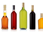 fermented-beverages