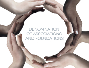 denomination-of-associations-and-foundations