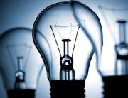 energy-operators-tariff