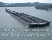 inland-transportation