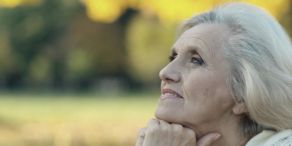 retiring-women