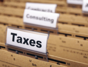 tax-documents