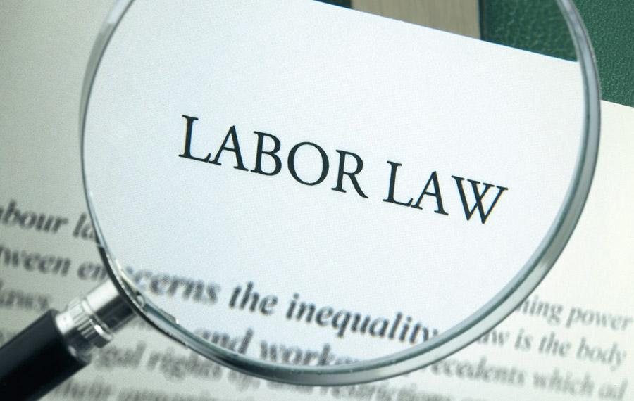labor-law