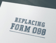 replacing-form-88