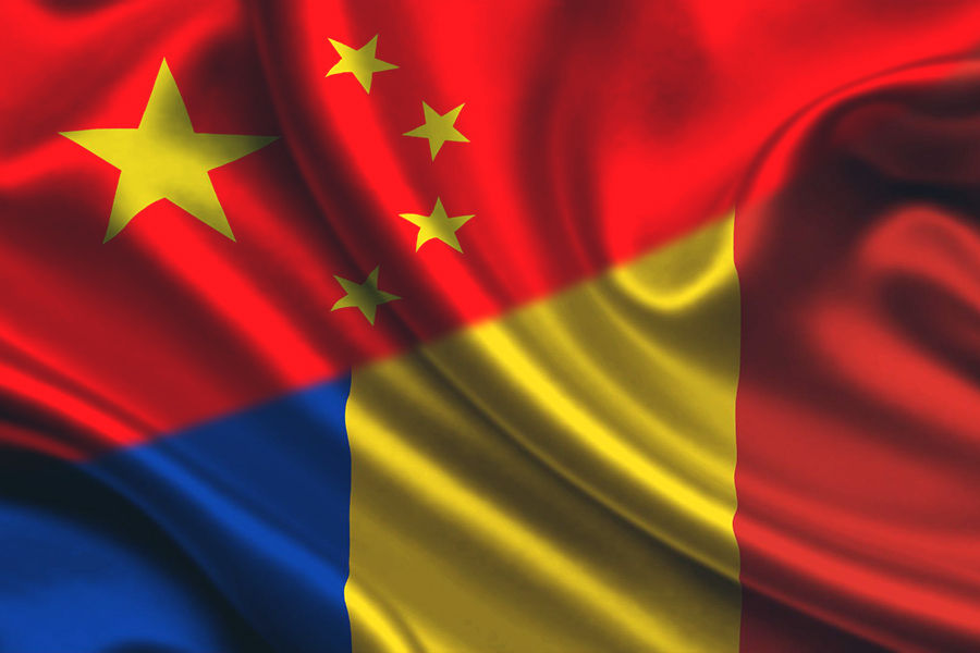 china-and-romania-flag