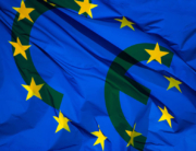 eu-flag-certification-mark