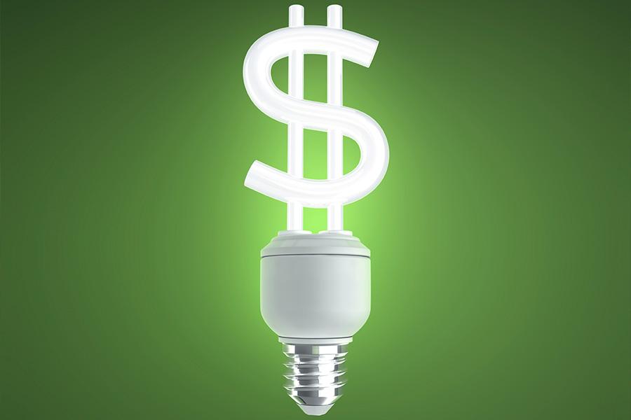 energy-costs