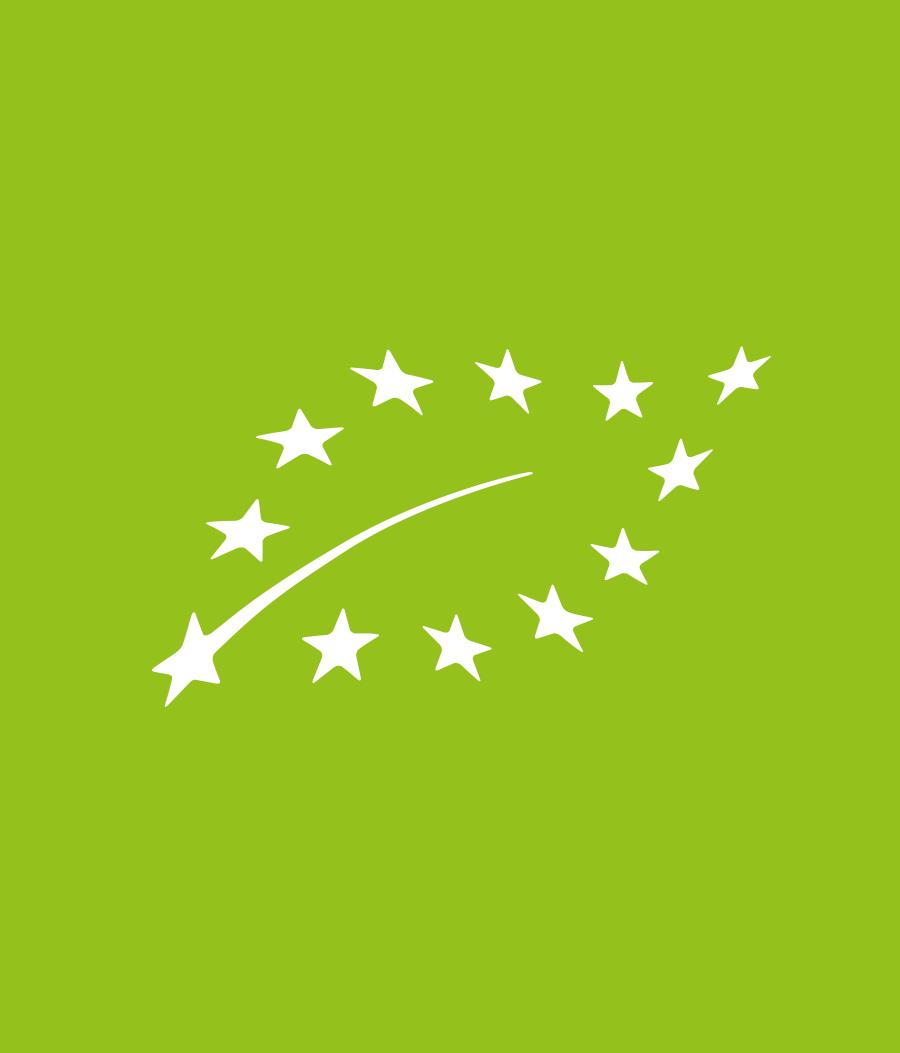 European Organic Farming