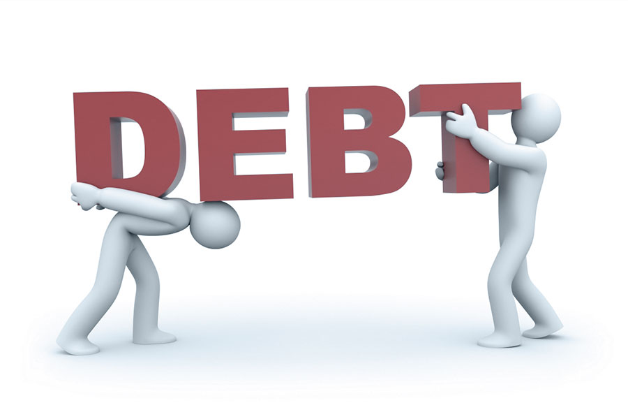 co-debtors