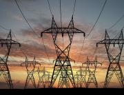 energy-distribution