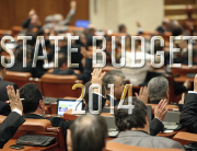 state-budget-2014