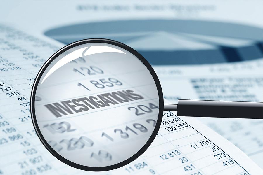 tax-investigations