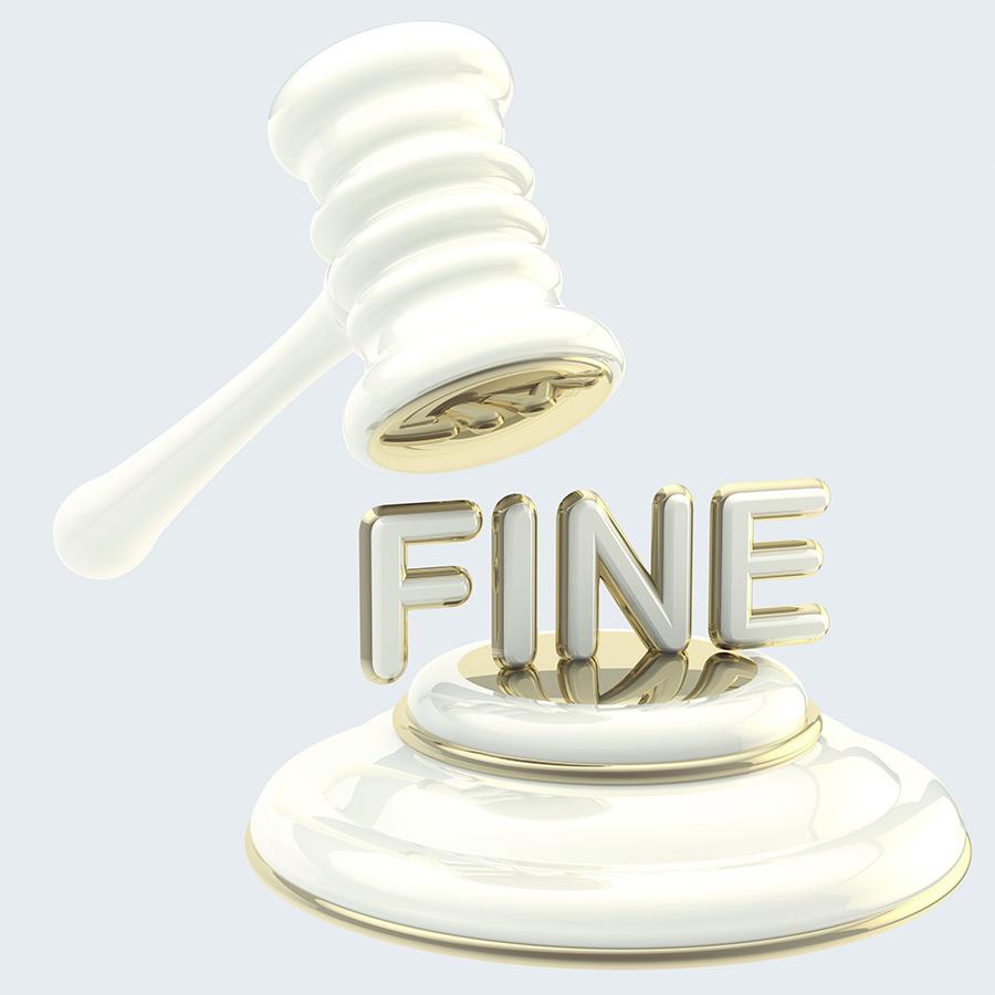fine-penalty