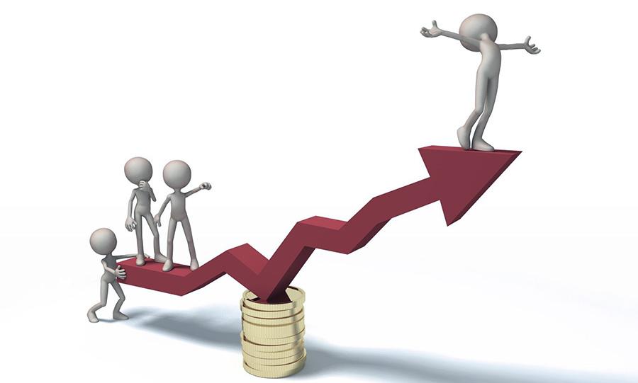 reinvested-profit-taxation-extempt