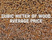wood-price