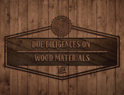 wood-due-diligences