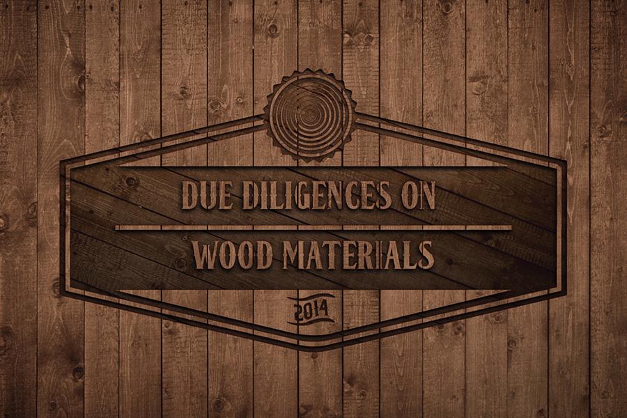 wood-due-diligences