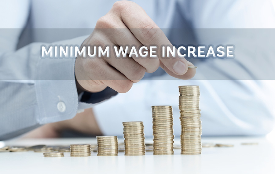 minimum-wage-increase
