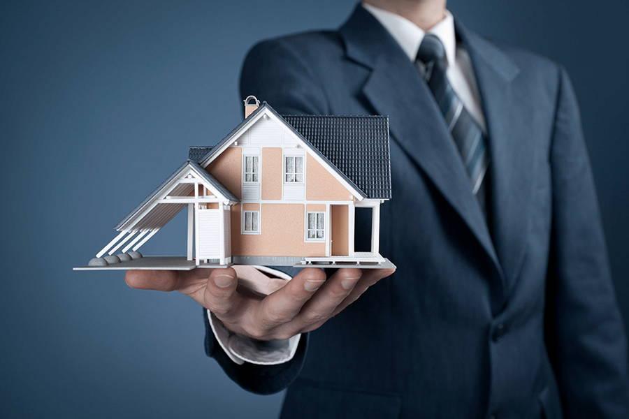 real-estate-taxation