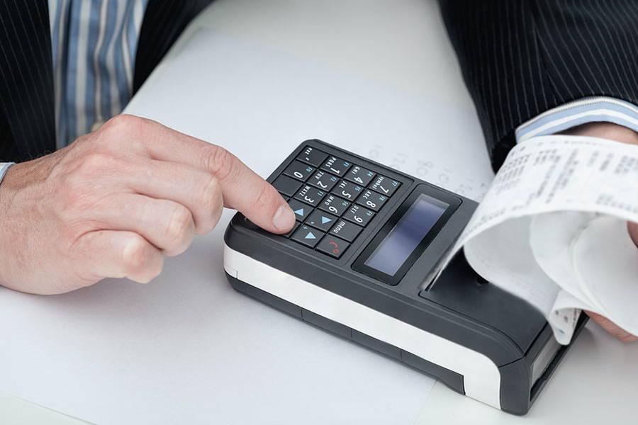small-cash-register