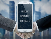 online-insurance-contracts