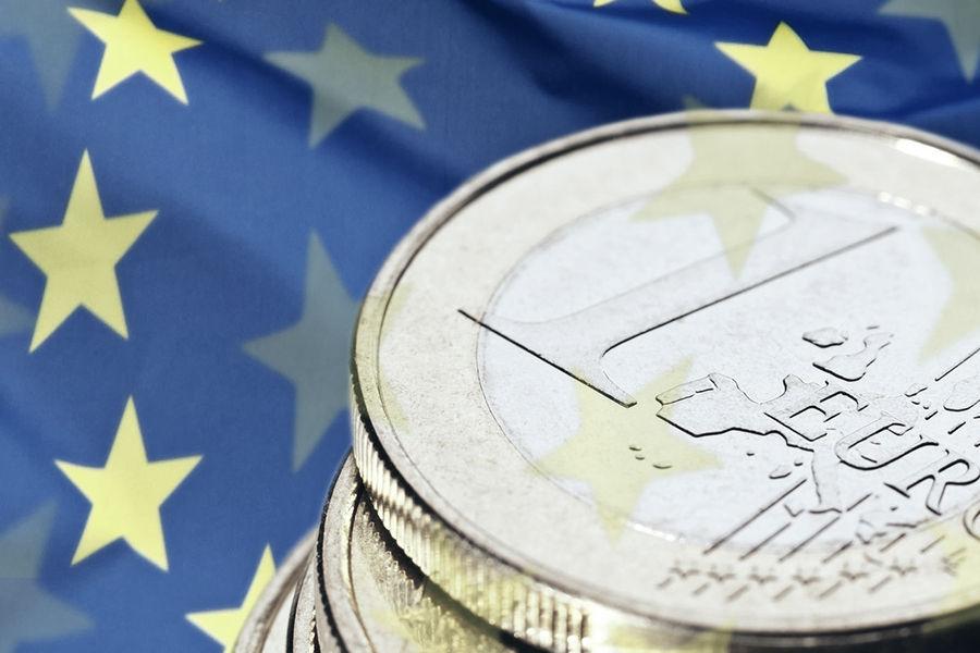 european-funds-financial-management
