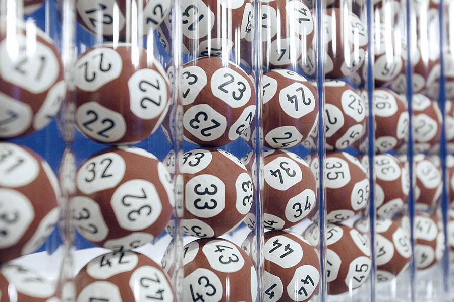 lottery-gambling