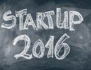 startup-2016