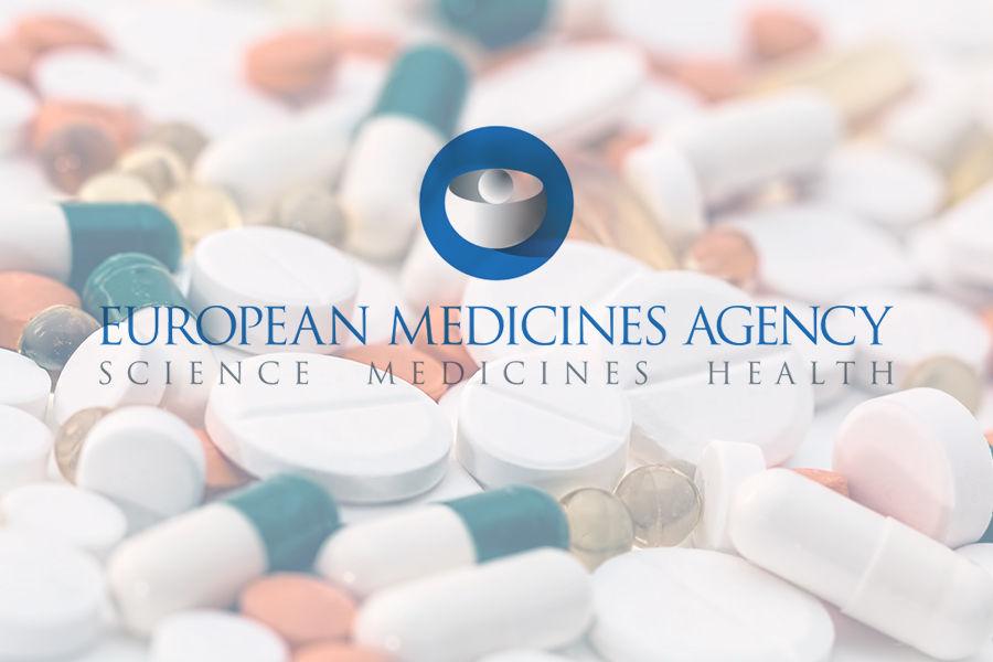 european-medicine-agency