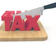 tax-cut-2