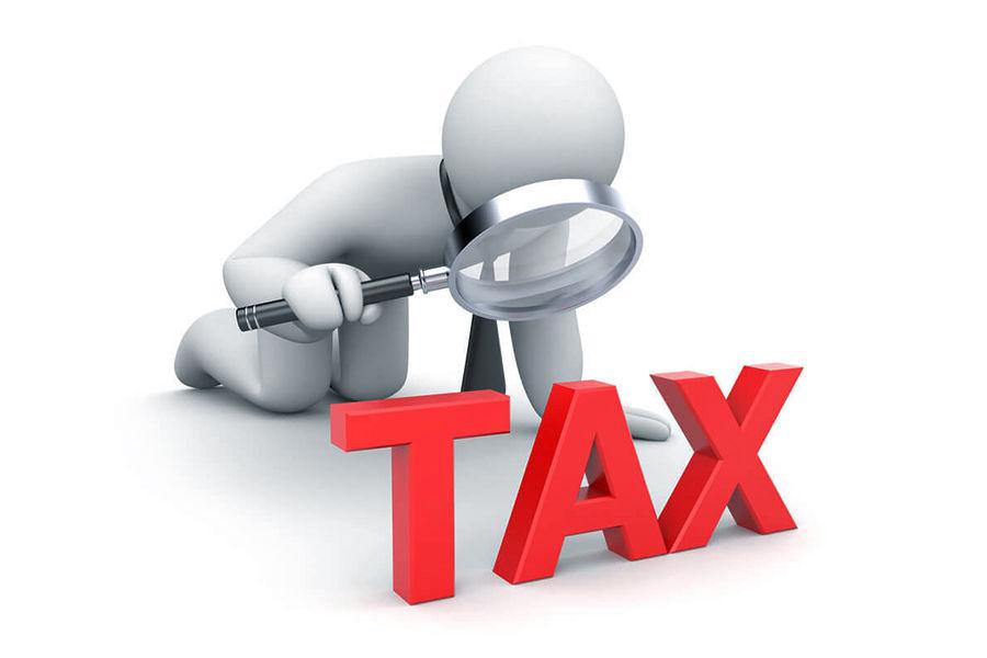 new-tax-rules