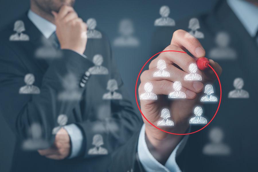 shareholders-involvement