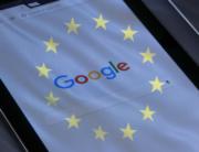 google-fineb-by-eu