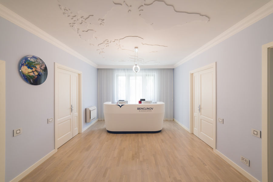reception-lobby