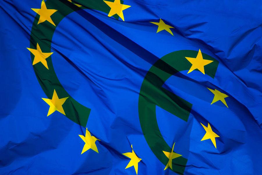 eu-flag-certification-mark