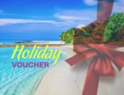 holiday-voucher