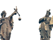 negative-justice-report