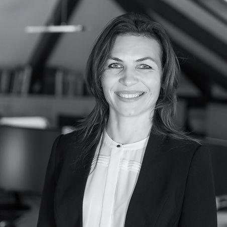 Aliona Brinza