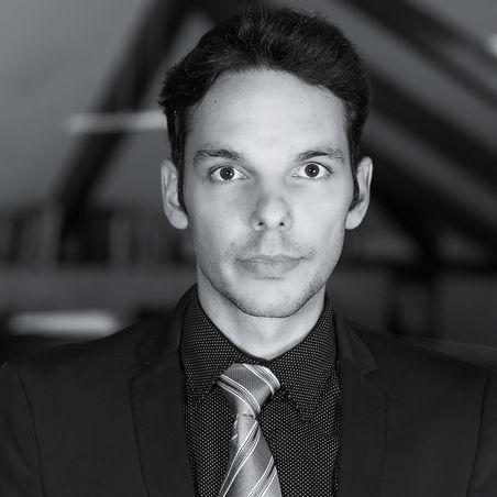 Andrei Torok