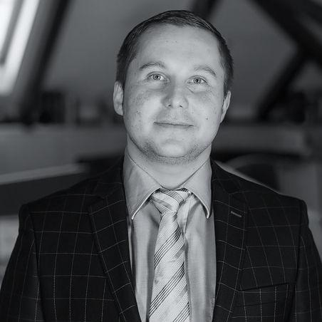 Mihai Jugaru