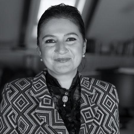 Roxana Goicea
